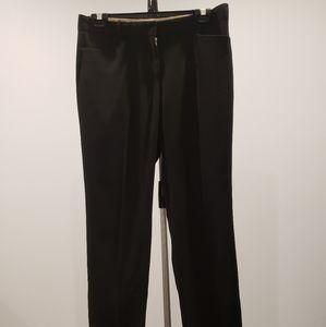 WILFRED Aritzia Black Dress Pants